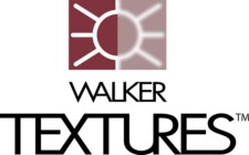 Walker Glass Logo Sweets 468898