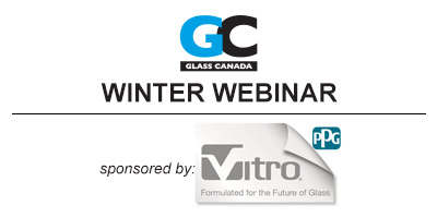 Winter Webinar Certified Quality How Contractor Certification Works In The