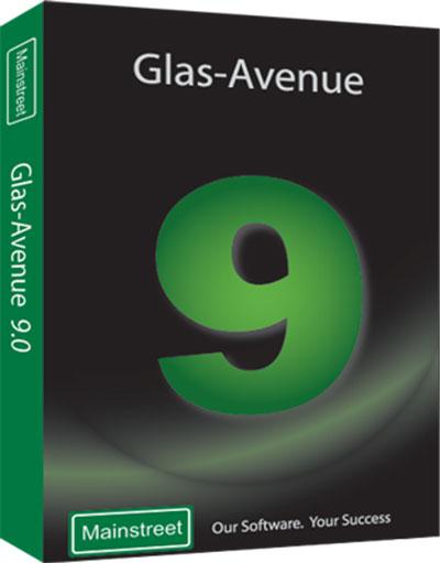 SOFTWARE SHOWCASE | Glass Canada