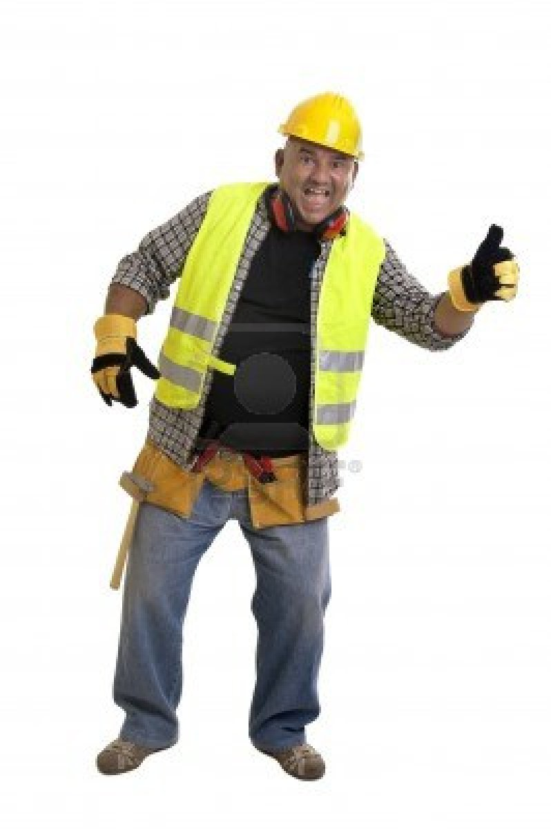 10802087-plump-construction-worker-isolated-in-white