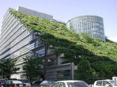 green-building