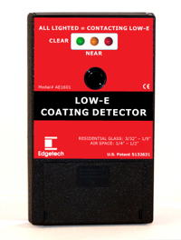 low-ecoatingdetector