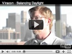 Viracon talks daylighting