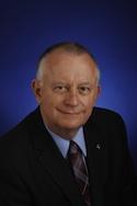 Charles Croskey