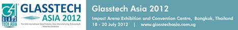 GlassTech Asia 2012
