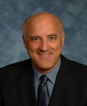 Richard Laflammer