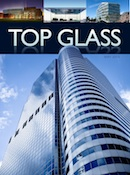Top Glass