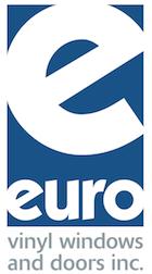 Euro Windows