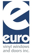 Euro Vinyl