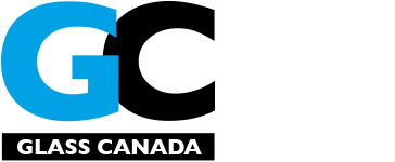 Glass Canada