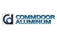Commdoor logo cropped