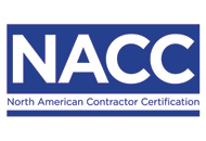 NACC Corporate Logo
