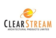 http://www.clearstreamarchitectural.com/