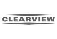 https://clearview.on.ca/