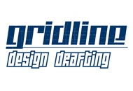 http://www.gridlinedesigndrafting.com/