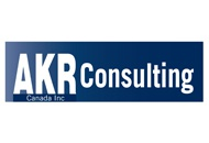 http://www.akrconsulting.com/