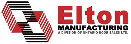Elton Manufacturing