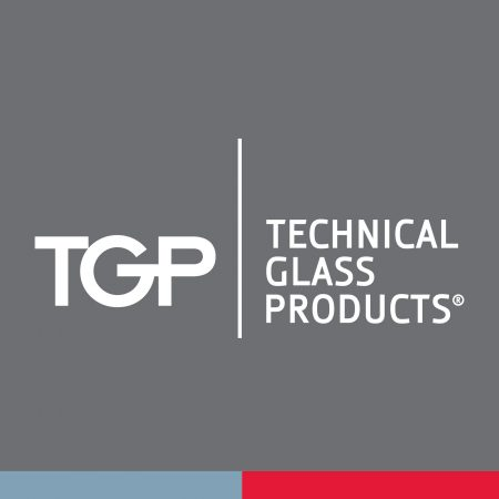 Technical Glass Products (Allegion Canada, Inc.)