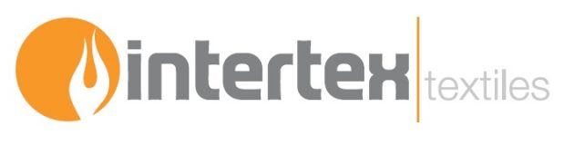 Intertex Textiles Inc.