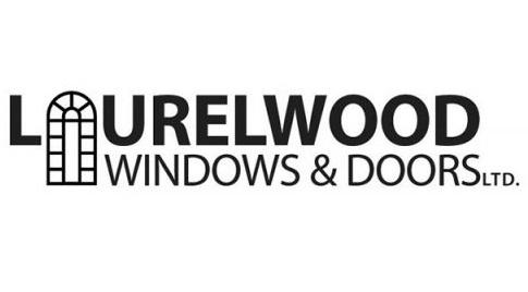 Laurelwood Windows & Doors Ltd.