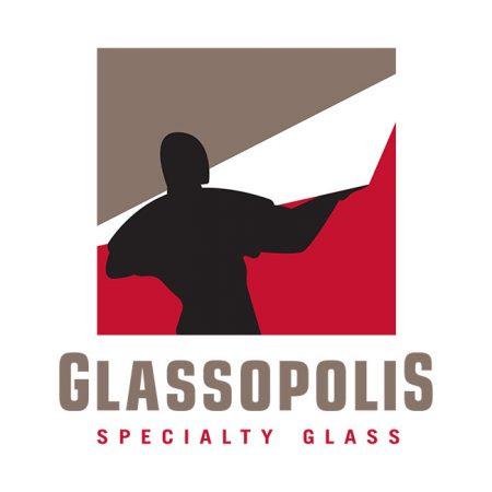 Glassopolis Specialty Glass