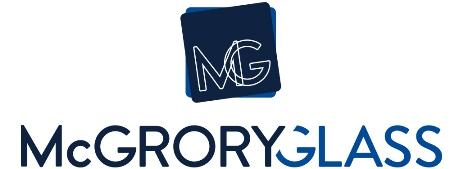 McGrory Glass Inc.