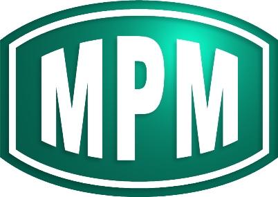 Marc Prevost Machinery Inc.