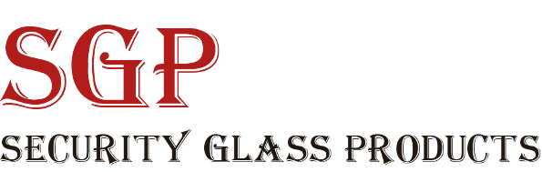 Security Glass Products