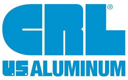 C.R. Laurence – U.S. Aluminum