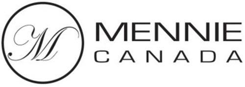 Mennie Canada