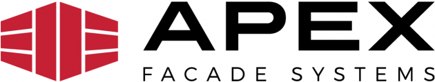 Apex Facade Systems