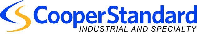 Cooper Standard ISG (Lauren Manufacturing)