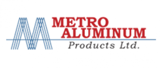 Metro Aluminum Products Ltd.