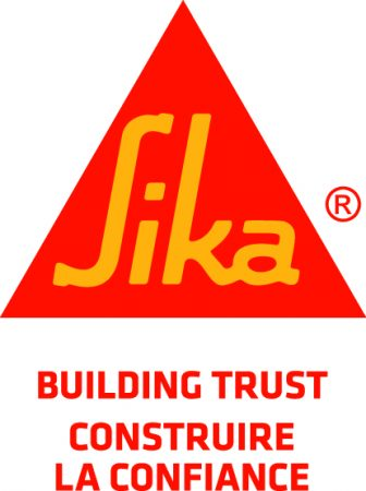 Sika Canada Inc.
