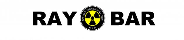 Ray-Bar Engineering Corp.