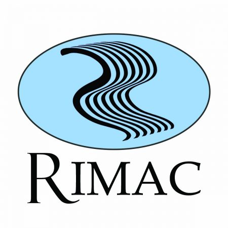 Rimac Metal Curving Specialists