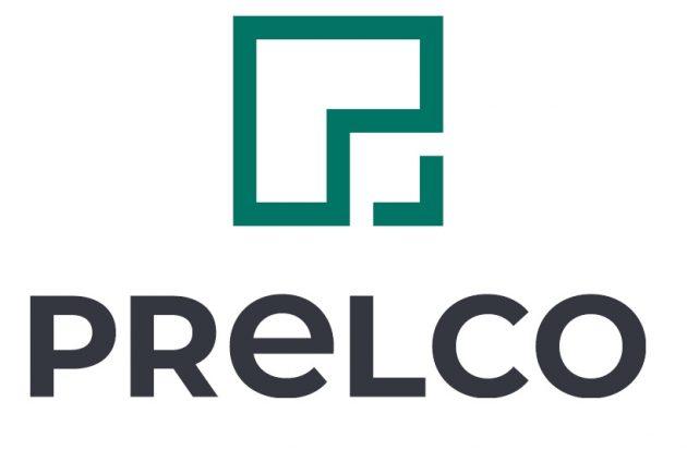 Prelco Inc.