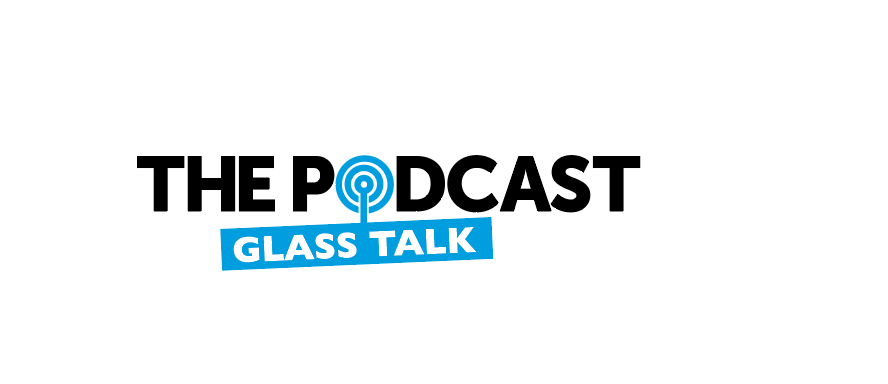 Glass Talk Special Episode: Paying for pandemic – Bonny Koabel, AKR Consulting