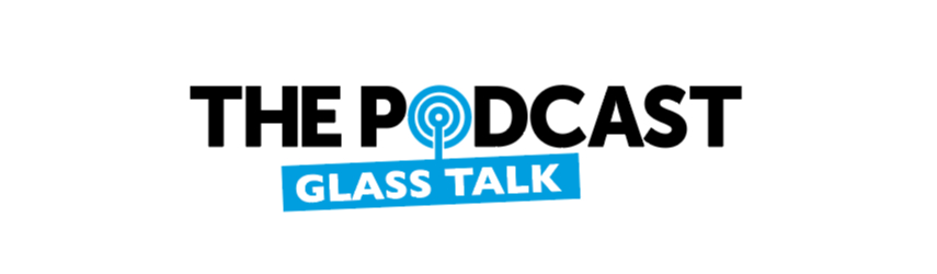 Glass Canada Podcasts