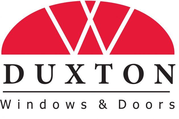 DUXTON Windows & Doors