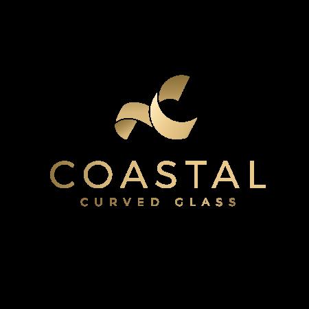Coastal Curved Glass