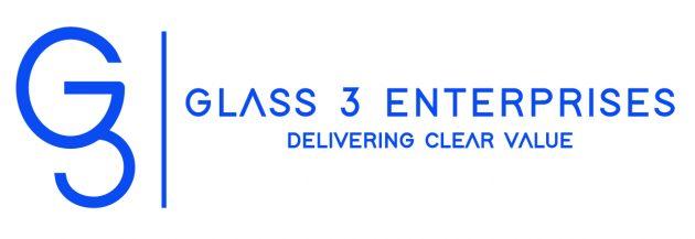 Glass 3 Enterprises Ltd.